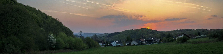 Freie evangelische Gemeinde Schönbach